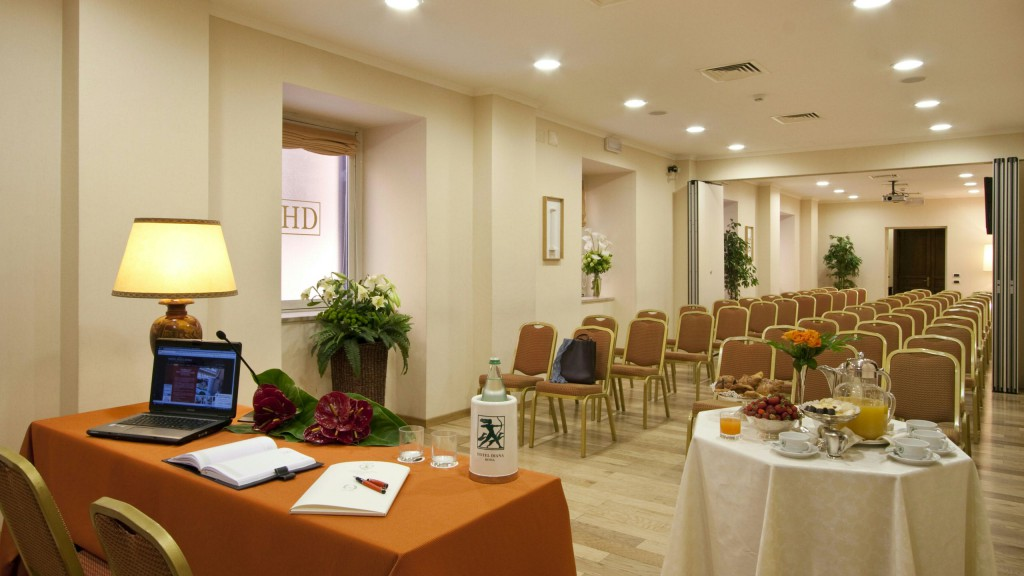 hotel-diana-roma-meeting-2