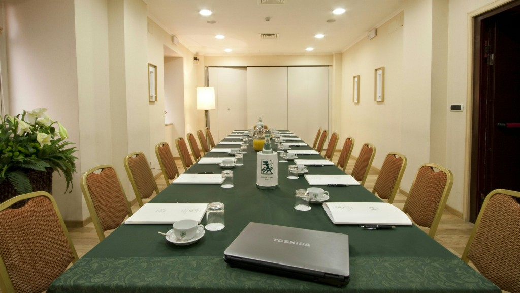hotel-diana-roma-meeting-1