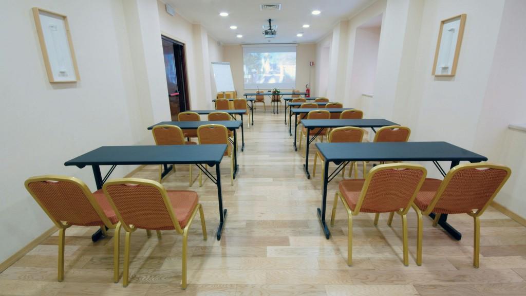 hotel-diana-roma-meeting-5