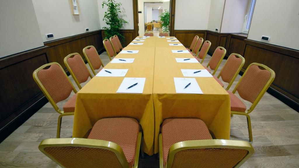 hotel-diana-roma-meeting-4