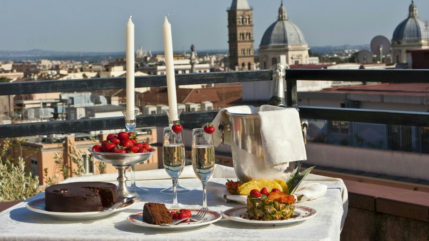 hotel-diana-roma-roof-garden-8