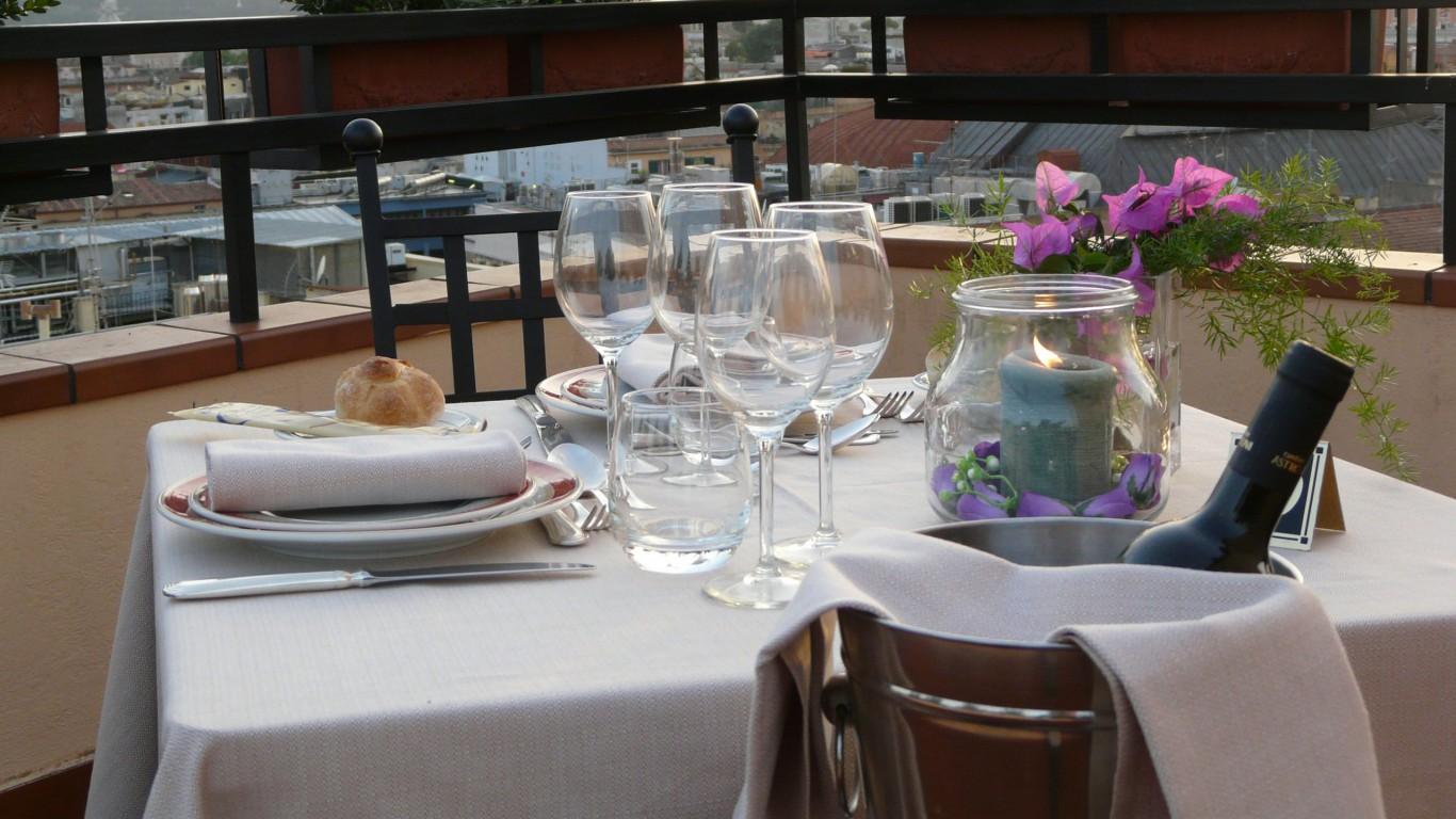 hotel-diana-roma-restaurante-16