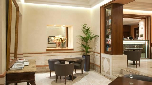 DPH-20170118-Hotel-Diana-0156