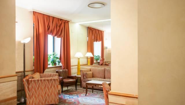 DPH-20170118-Hotel-Diana-0157