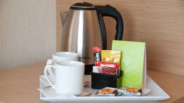 DPH-20170718-Hotel-Diana-015