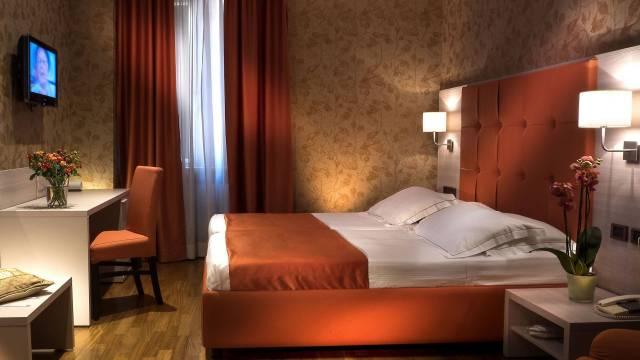 Room-2-Hotel-Diana