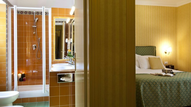 hotel-diana-rome-rooms-5