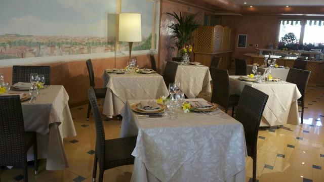 hotel-diana-roma-ristorante-1