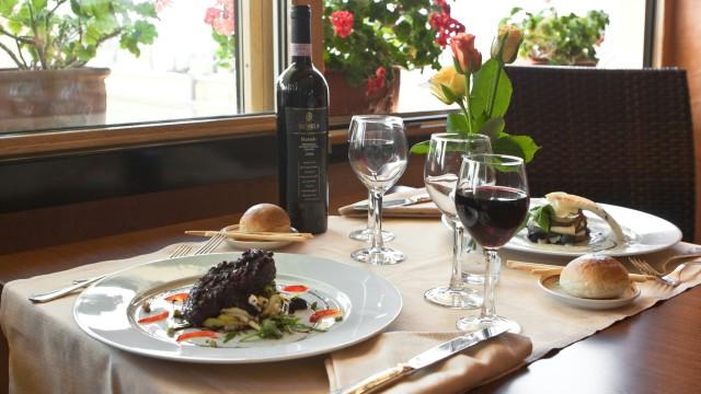 hotel-diana-roma-ristorante-4