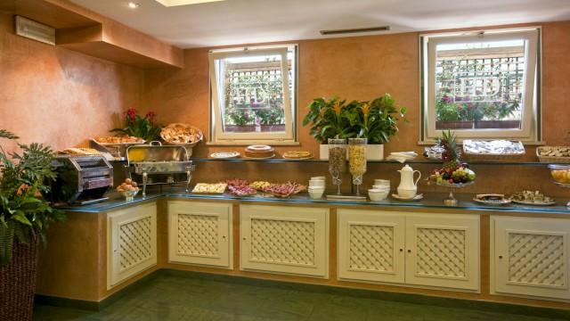 hotel-diana-roma-pequeno-almoço-9