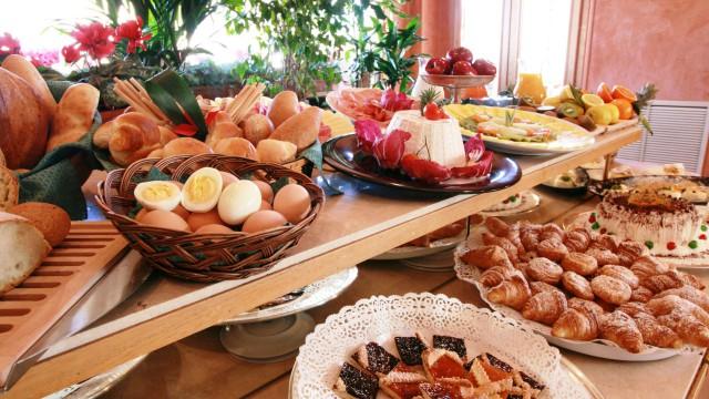hotel-diana-roma-pequeno-almoço-10