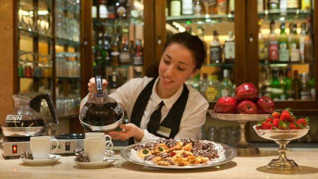 hotel-diana-roma-pequeno-almoço-13