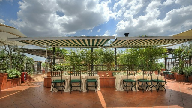 hotel-diana-roma-roof-garden-3