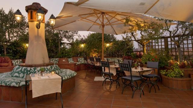 hotel-diana-roma-roof-garden-7