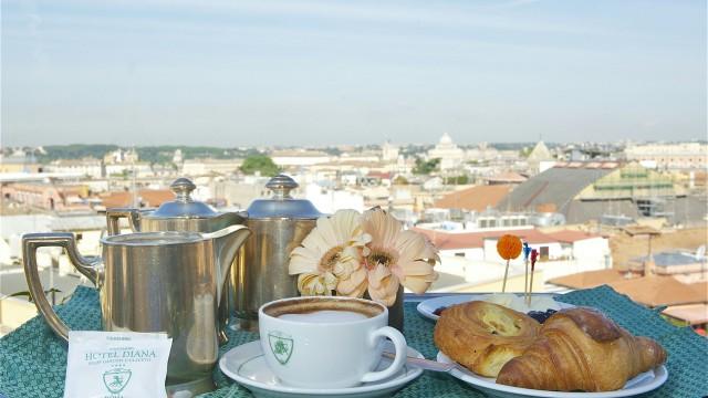 hotel-diana-roma-roof-garden-13
