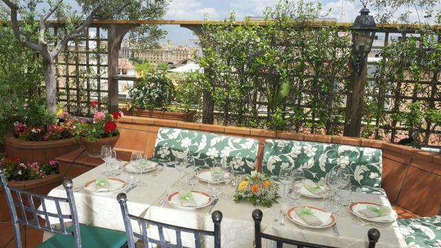 hotel-diana-roma-roof-garden-16