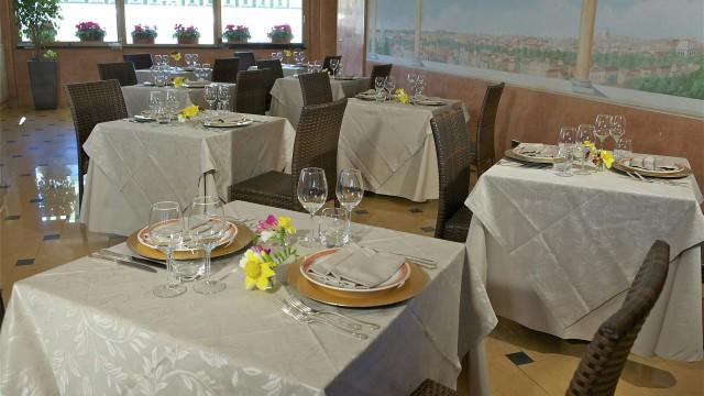 hotel-diana-roma-ristorante-3