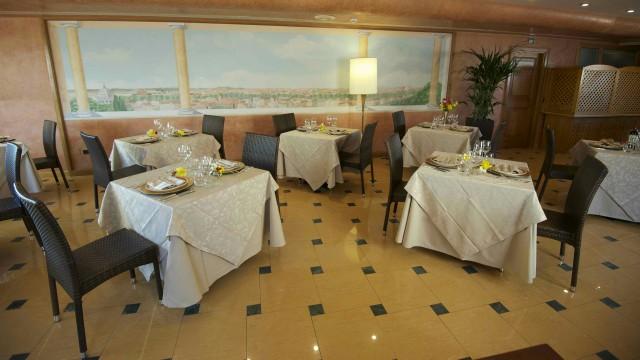 hotel-diana-roma-ristorante-7