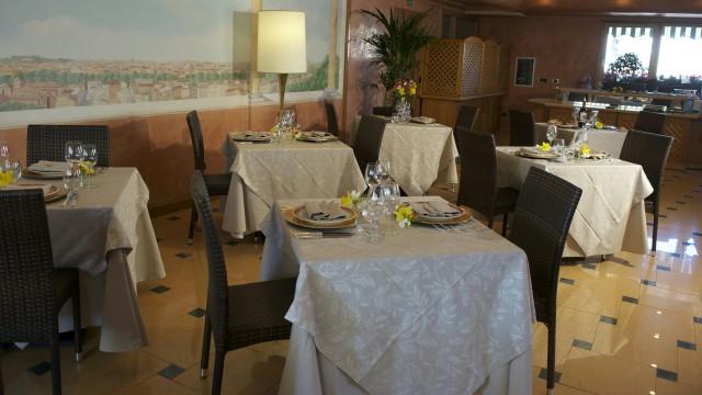 hotel-diana-roma-ristorante-8