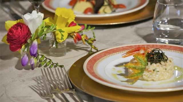 hotel-diana-roma-ristorante-9