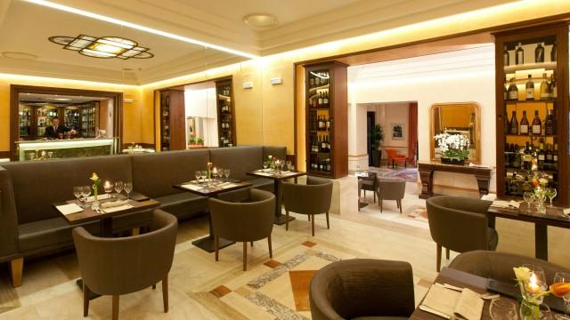 hotel-diana-roma-ristorante-11