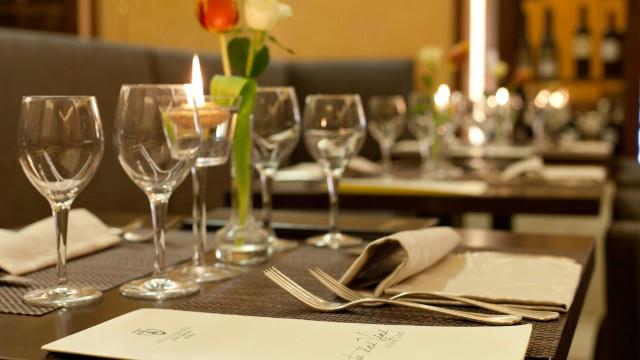 hotel-diana-roma-ristorante-6