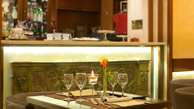 hotel-diana-roma-restaurante-10