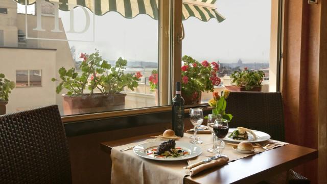hotel-diana-roma-ristorante-12