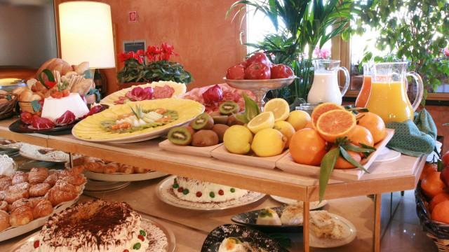 hotel-diana-roma-pequeno-almoço-11