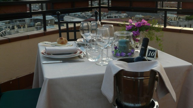 hotel-diana-roma-restaurante-15