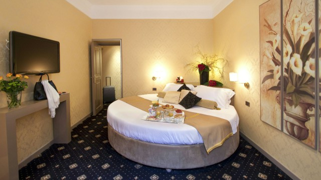 hotel-diana-rome-rooms-17
