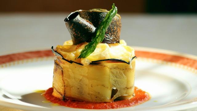 hotel-diana-roma-restaurante-25
