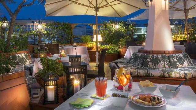 hotel-diana-roma-roof-garden-20