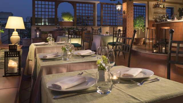 hotel-diana-roma-restaurant-17