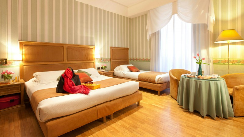 hotel-diana-roma-quartos-1