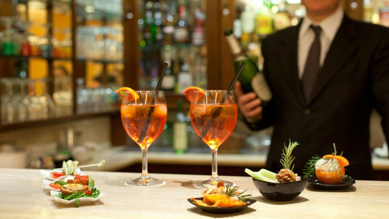 hotel-diana-roma-bar-17
