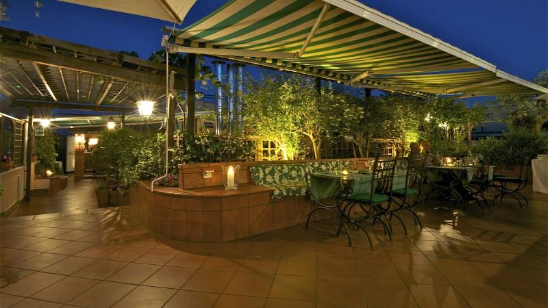 hotel-diana-roma-roof-garden-9