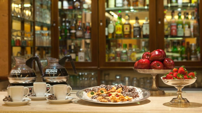 hotel-diana-rom-Frühstück-15