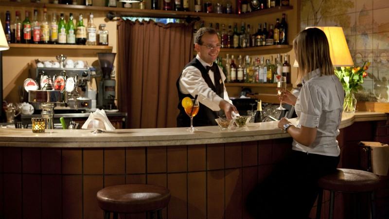 hotel-diana-roma-bar-16