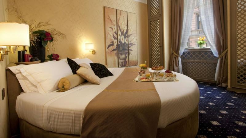 hotel-diana-roma-quartos-16