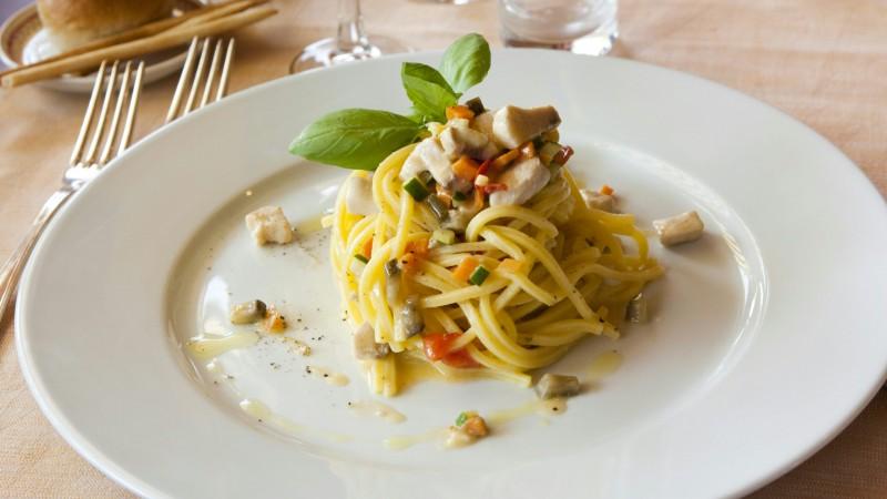 hotel-diana-roma-ristorante-24
