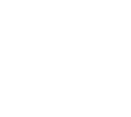 Logo Hotel Diana Roof Garden ****